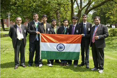 india physics olympiad 2010 Nsea is the first stage of selection of students in the physics olympiad  programme which is organised by the indian association of astronomy teachers  (iapt.