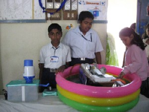 Science Projects for Class 9 http://yocee.in/2008/03/science-project-day-at-p-s-senior-mylapore/