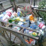 Chennai's streets shout 'NO PLASTICS'