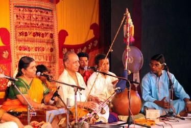 Svanubhava 2