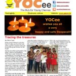 YOCee E Paper : Oct. 14 to Oct. 27, 2011