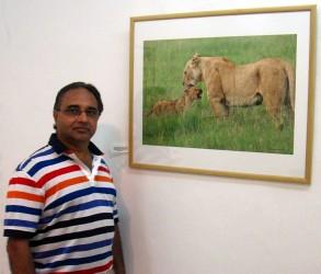 Dr Srinivasan