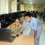 It's election time at Vel's Vidyashram
