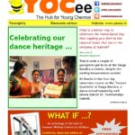 YOCee ePaper : May 12 to 25, 2013