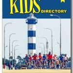 Chennai Kids Directory 2014 edition