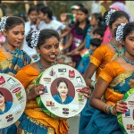 Republic Day parade: Students efforts' and prizes