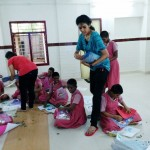 City Youth take up social activities