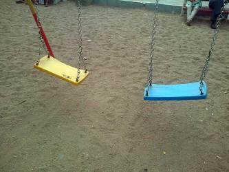 park-equipment2