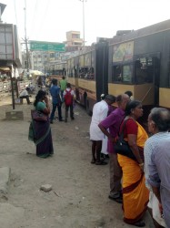 vijayanagar-busstand2