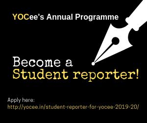 Student Reporter 10-20