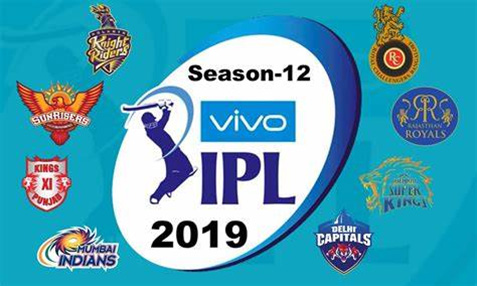 VIVO IPL 2019 final in Chennai: Merely a dream