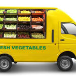 vegetable-door-delivery