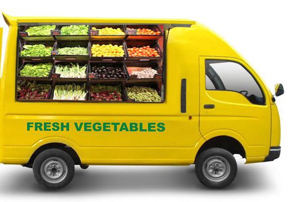 vegetable-door-delivery