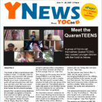 YNews EPaper