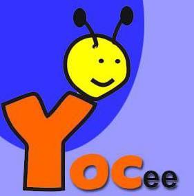 YOCee-DP