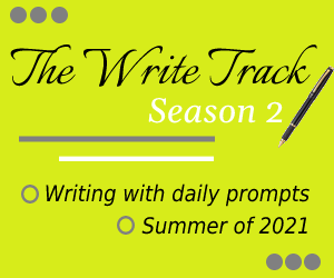 The Write Track Season 2