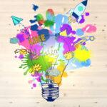 ideas clipart