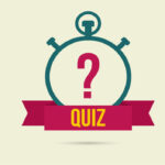 quizzing camp