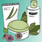 Curious about the science behind skincare