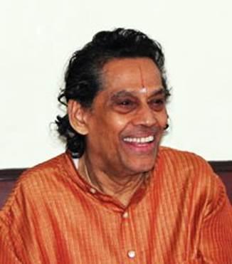 guru sri Narasimhachari