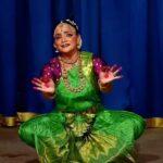 Jayanthi Srivatsan