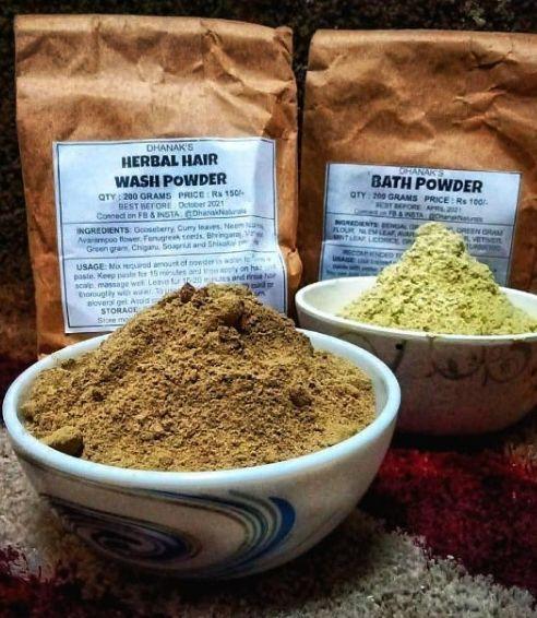 Narura products