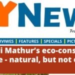 Ynews Oct012021 cover